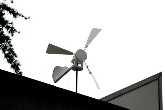 windmill-device
