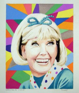 doris-day-1
