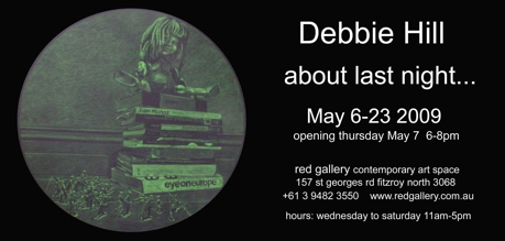 debbie-hill-invite-may091