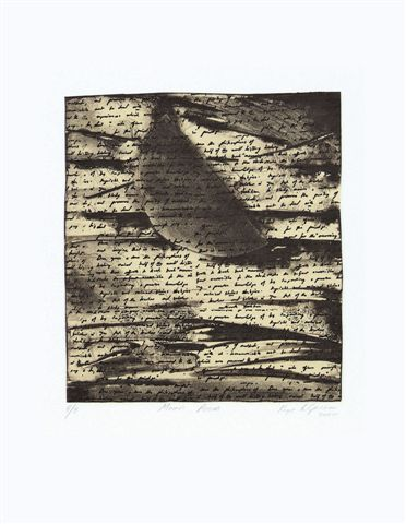 moon-poem-lithograph-2006