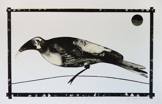 singing-bird-lithograph-2007
