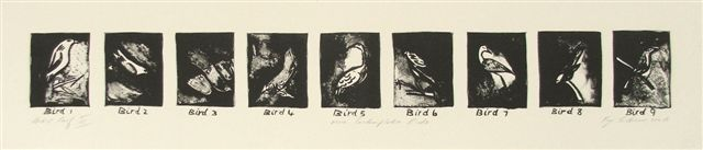 contemplative-birds-lithograph-2