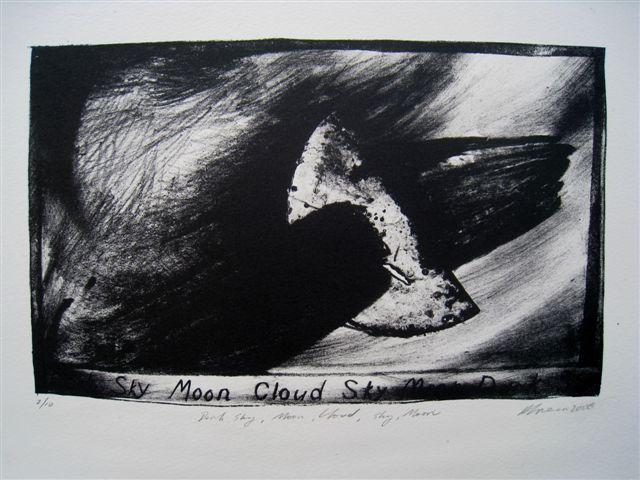 dark-sky-moon-cloud-sky-moon-lithograph-2