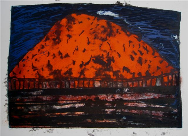 illuminated-island-lithograph-2