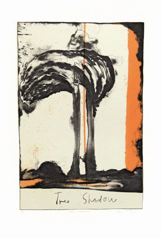 tree-shadow-lithograph-chine-colle-2