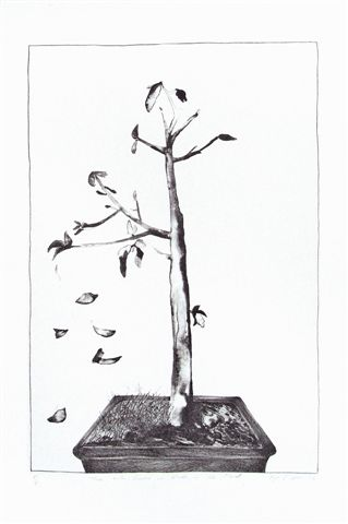 trees-with-leaves-and-birds-in-the-mind-lithograph-2