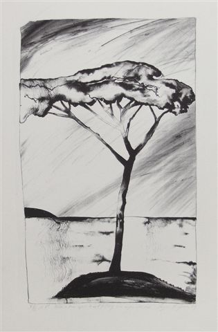 with-a-tree-upon-it-and-filling-our-eyes-with-air-lithograph-2