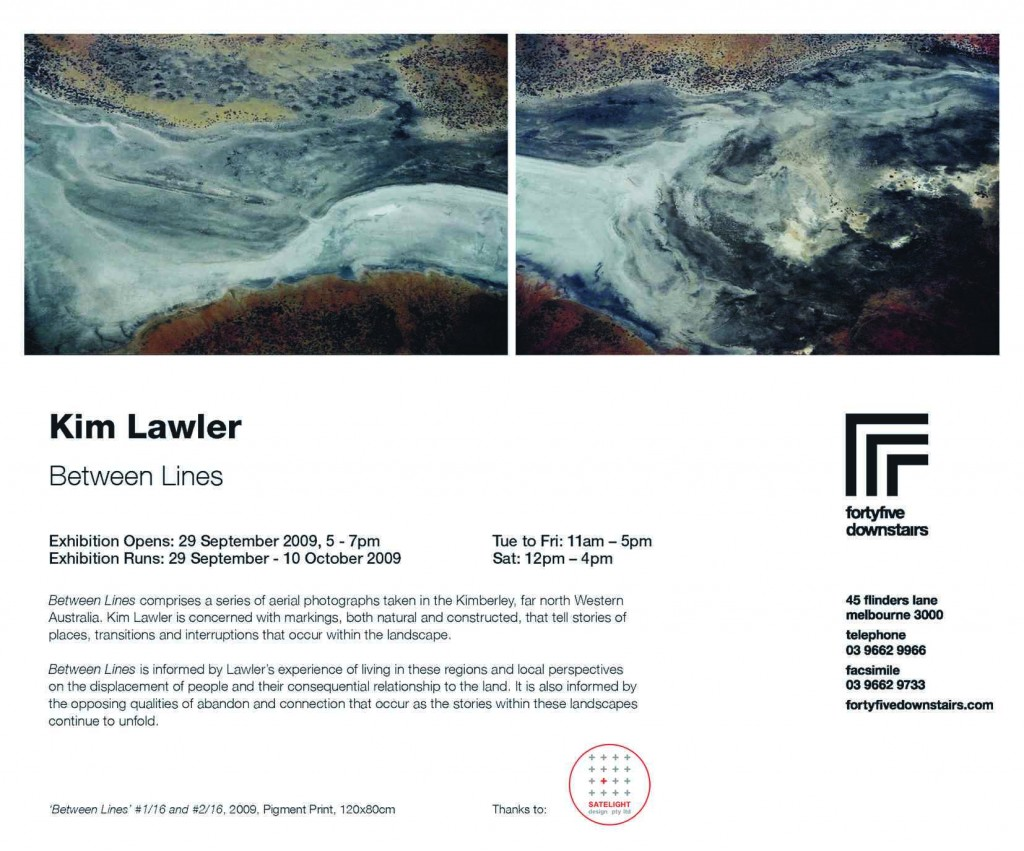kim-lawler-invite