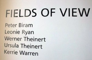 2-fields-of-view-artists