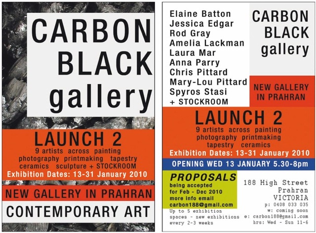 carbonblack_launch2