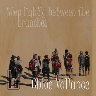 step-lightly-between-the-branches_invite