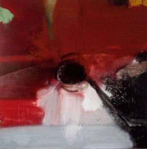 paul-lorenz-poppy-oil-on-canvas-67x67-2009