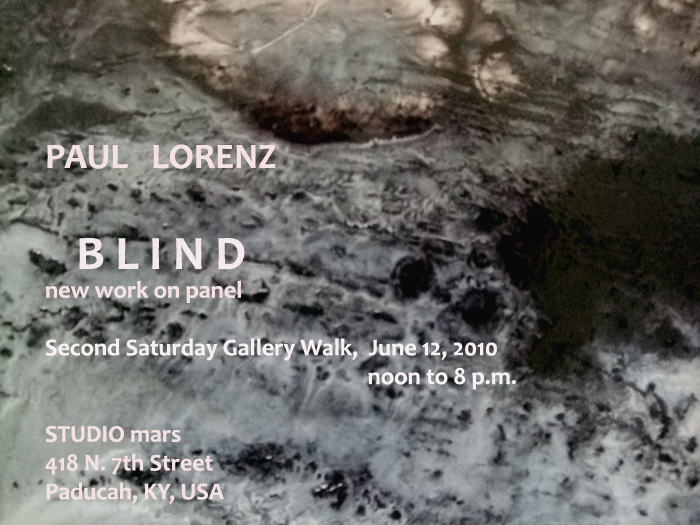 paul-lorenz-invitation-06-12-10