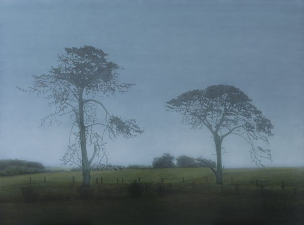 12hopkins-point-road-ii-oil-on-canvas-137x183cm-2008