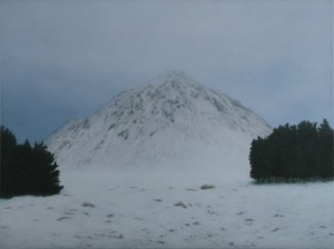 buachaille-etive-mor-oil-on-linen-137x183cm-2010