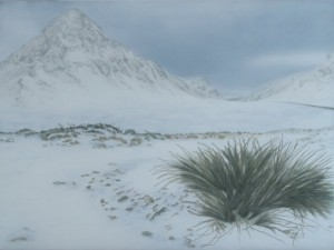 glen-coe-pass-oil-on-linen-137x183cm-2010