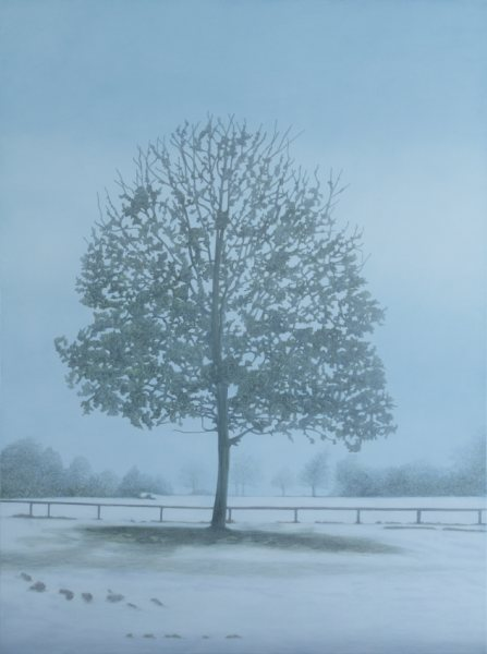 grounds-of-castle-howard-oil-on-linen-183x137cm-20101