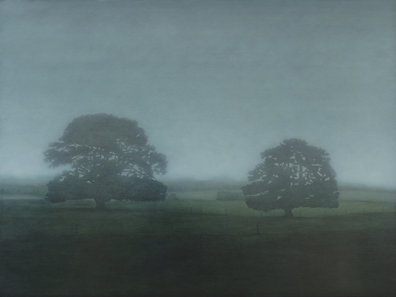 jacks-farm-137x183cm-oil-on-linen-2008