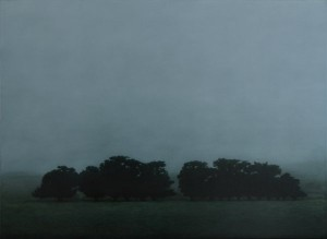 winter-hedge-oil-on-linen-112cmx152cm-2010