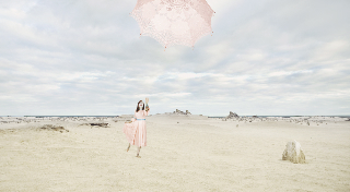 paperdreams_theparasol_72