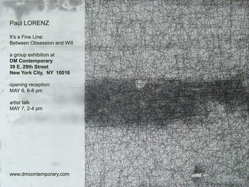 lorenz-at-dm-contemporary-invitation