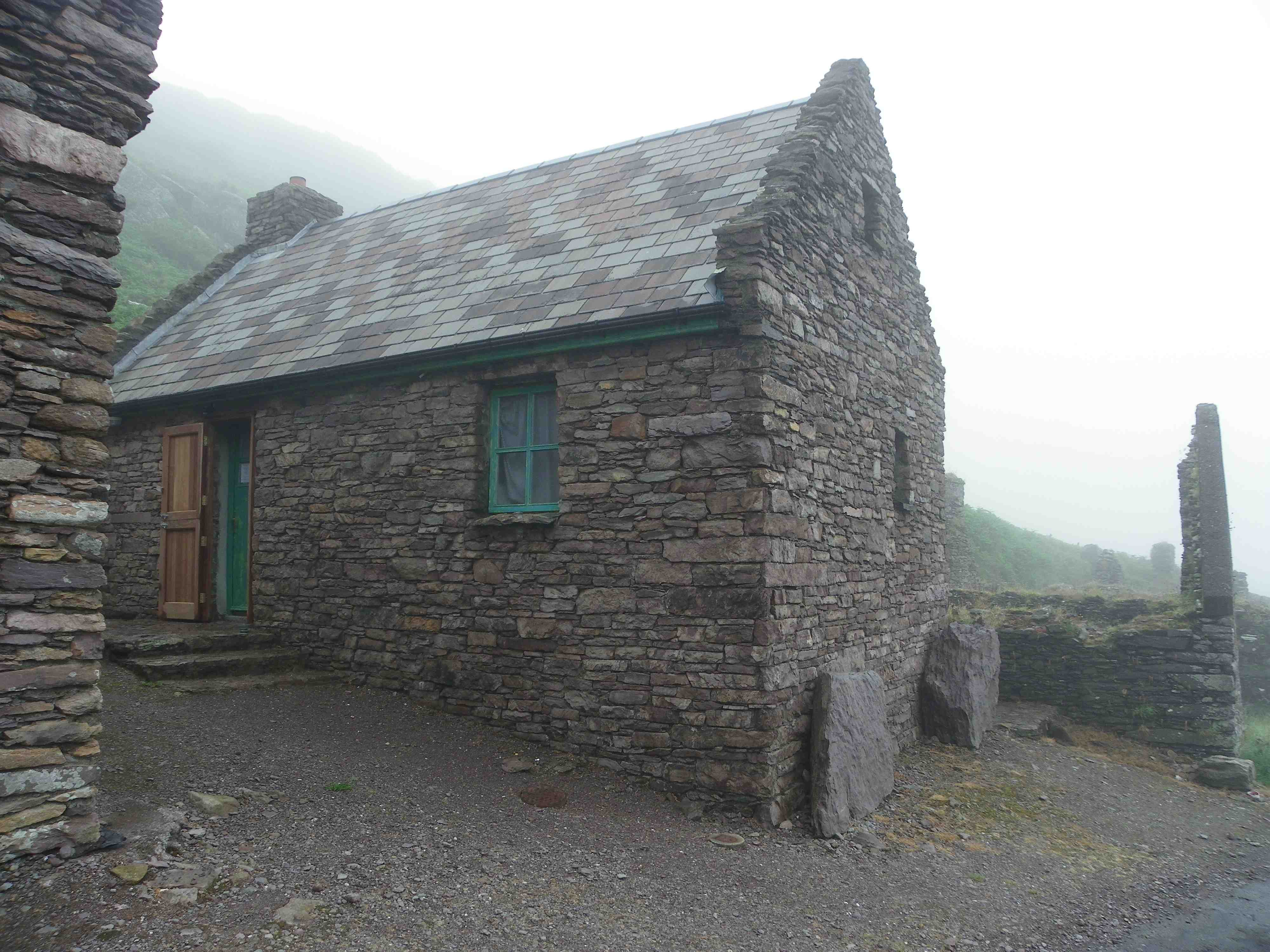 my-cottage-at-cill-rialaig-2011