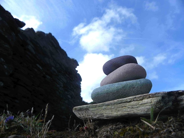 three-rocks-project-cill-rialaig-2011